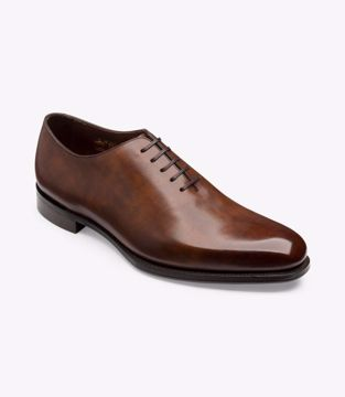 Loake Export 1880 Parliament