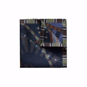 Eton 31952 Lommeklud