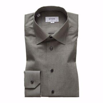 Eton 3566S Skjorte