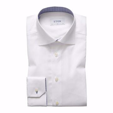 Eton 3450S Skjorte