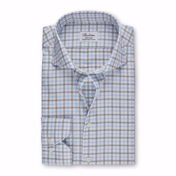 Stenströms FB7547 Skjorte