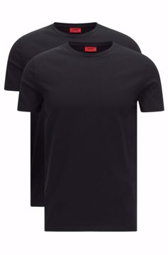 Hugo 2P-O T-Shirts