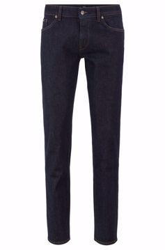 Boss Delaware3 Jeans