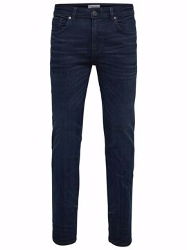 Selected Leon 6155 Jeans