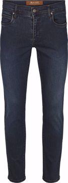 Sand Jeans 0757