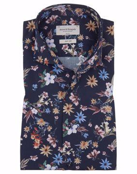 B&S Tully-S Skjorte