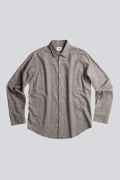 NN07 Errico 5167 Skjorte
