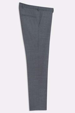 O.Jacobson 4158 Bukser