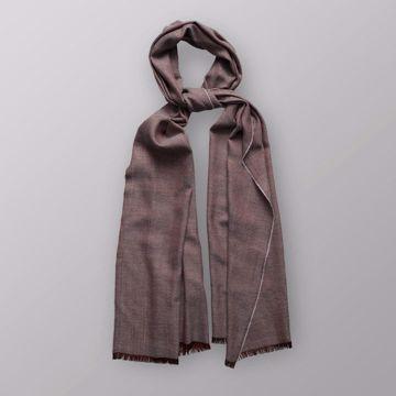 Eton 28049 Tørklæde