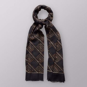Eton 31967 Tørklæde