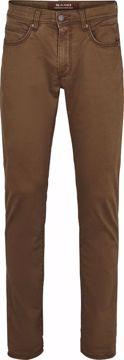 Sand Modern-fit Diamond Wash Jeans