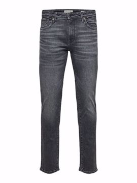Selected Leon 3035 Jeans
