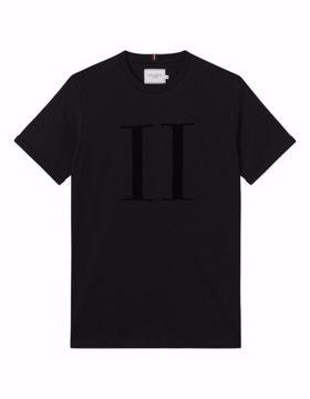Les Deux Encore T-Shirt