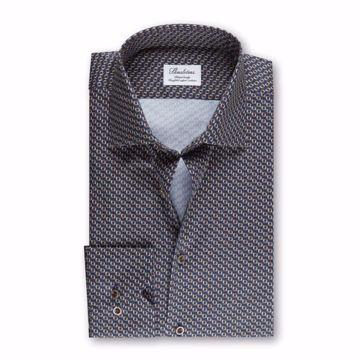 Stenströms FB8065 Skjorte