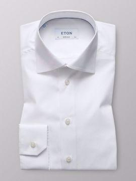 Eton 2567SS Skjorte