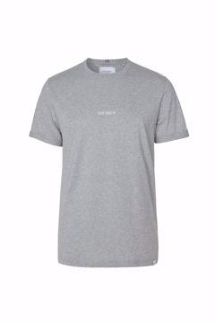Les Deux Lens T-Shirt