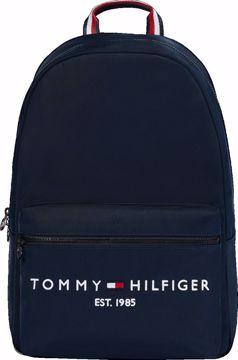 THM Established Backpack