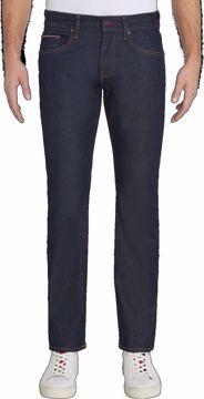 THM Str. Denton Ohio Jeans