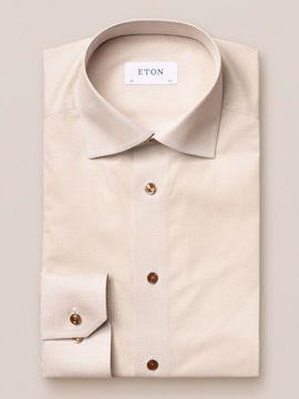 Eton 3617C Skjorte
