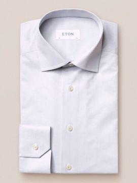 Eton 6110S Skjorte