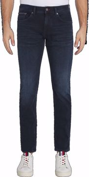 THM Slim Bleecker Iowa Jeans