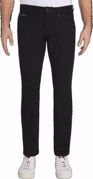 THM Denton Chelsea Jeans