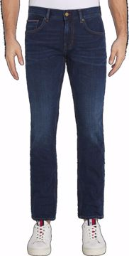 THM Str. Denton Bridger Jeans