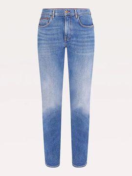 THM Str. Denton Boston Jeans