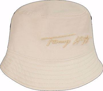 THW Signature Bucket Hat