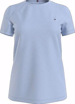 THW New Crew T-Shirt