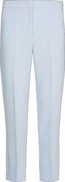 THW Core Suiting Bukser
