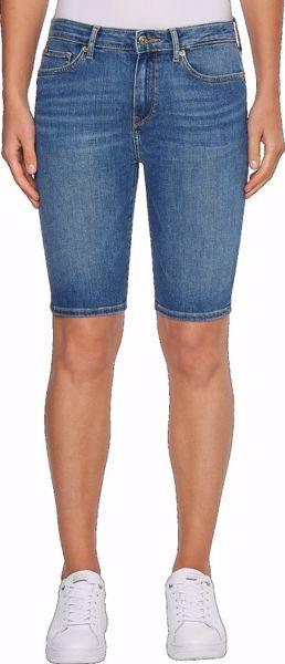 THW Flex Venice Izzy Shorts
