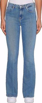 THW Bootcut RW Jul Jeans