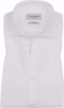 B&S Leonardo-S Skjorte
