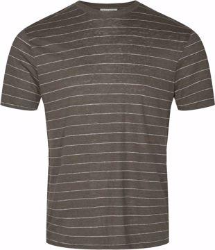 B&S Catania T-Shirt
