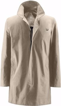 UBR Maestro Coat