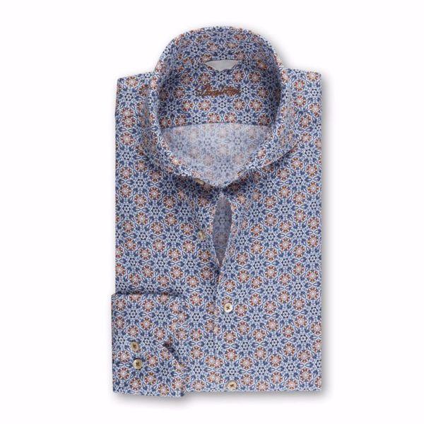 Stenströms FB8184 Skjorte