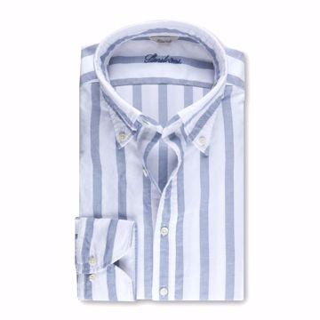 Stenströms FB8179 Skjorte