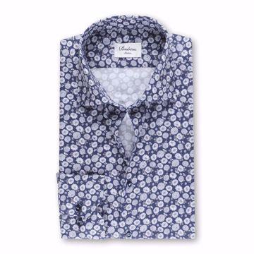Stenströms SL8131 Skjorte
