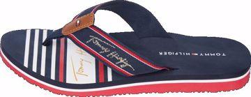 THW Signature Beach Sandal