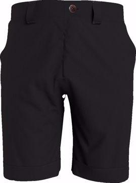 TJM Scanton Chino Shorts
