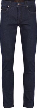 Sand Jeans S Stretch Modern Fit