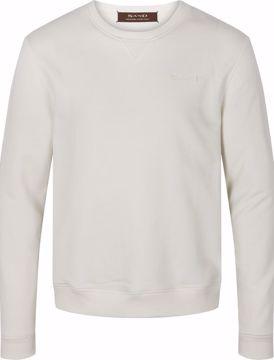 Sand Sweatshirt 4905 Jin
