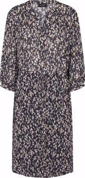 Sand 3444 Zihia Dress V Kjole
