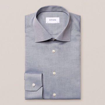 Eton 6161C Skjorte