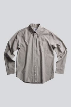 NN07 Levon 5983 Skjorte