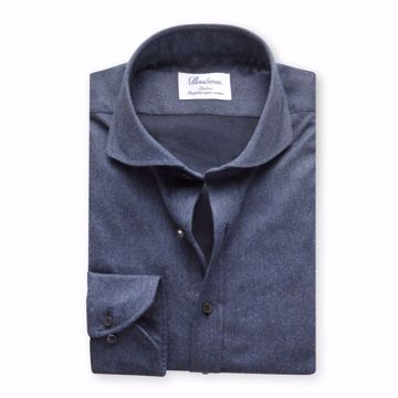 Stenströms FB7635 Skjorte