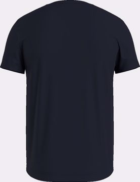 THM Lines T-Shirt