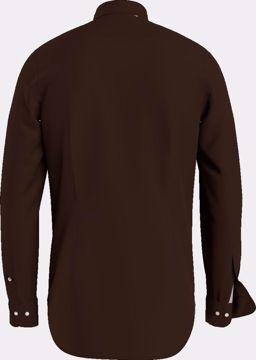 THM Flex Cord.-S Skjorte