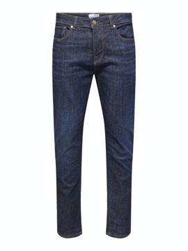Selected Leon 6291 Jeans